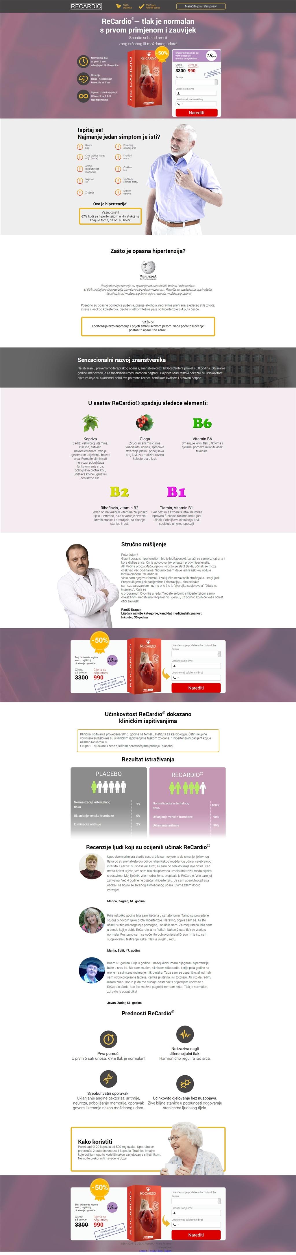 sikh web stranice za upoznavanje besplatno